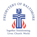 presbytery-of-baltimore-logo