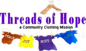 threads-of-hope-logo-original-pixlr
